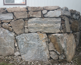 retaining wall contractors,retaining wall specialists,landscape retaining wall contractors,stone wall builders near me