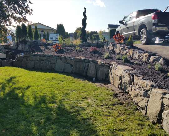 stone wall builders near me,stone wall contractors near me,retaining wall contractors