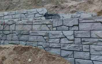 verti-block-retaining-walls-kelowna
